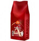 Кофе AltaRoma 01 Premium Espresso Italiano (Альта Рома 01 Премиум Эспрессо Итальяно) 500 г, вакуумная упаковка