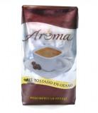 Кофе в зернах Santo Domingo Aroma (Санто Доминго Арома), 453г, вакуумная упаковка