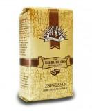 Кофе молотый Tierra De Oro ESPRESSO (Тиерра Де Оро Эспрессо) 453 г, вакуумная упаковка