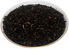 Чай черный Ассам Мангалам, 500 г, крупнолистовой индийский чай