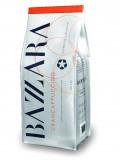 Кофе в зернах Bazzara Grancappuccino (Бадзара Гранкапучино), 1 кг, вакуумная упаковка