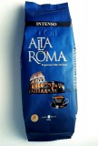 Кофе в зернах Alta Roma Intenso (Альта Рома Интенсо) 250 гр, вакуумная упаковка