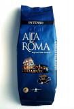 Кофе в зернах Alta Roma Intenso (Альта Рома Интенсо) 500 гр, вакуумная упаковка