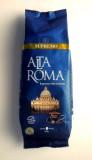 Кофе в зернах Alta Roma Supremo (Альта Рома Супремо) 250 гр, вакуумная упаковка