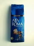 Кофе молотый Alta Roma Intenso (Альта Рома Интенсо), 250 г, вакуумная упаковка