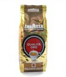 Кофе в зернах Lavazza Oro (Лавацца Оро), кофе в зернах (250г), вакуумная упаковка