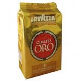 Кофе в зернах Lavazza Oro (Лавацца Оро), 1 кг, вакуумная упаковка