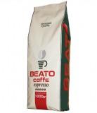 Кофе в зернах Beato Classico (F),